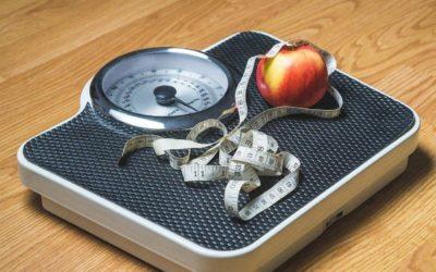 Gesund zunehmen: So funktioniert es!