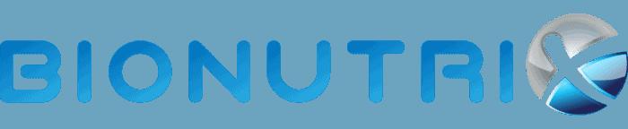 bionutrix